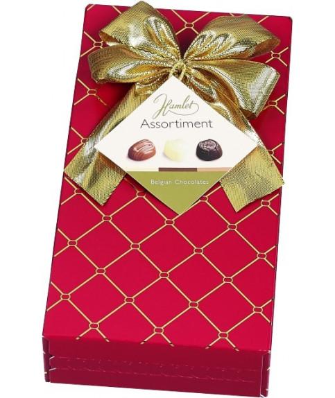 Belgian chocolate Hamlet assortiment