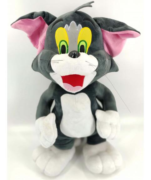 חתול טום